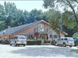Photo of the Thunderbird Resort & Campground
