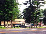 Photo of the Woodlands Motel motel