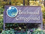 Photo of the Beechwood Campground & R V