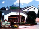 Photo of the Country Inn & Suites By Carlson Pittsburgh Airport motel