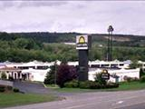 Photo of the Days Inn of Clearfield