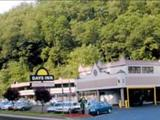 Photo of the Pittsburgh - Days Inn motel