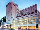 Photo of the Residence Inn By Marriott Oakland motel