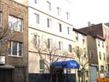 Photo of the Travelodge Philadelphia PA lodge