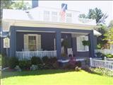 Photo of the East Main Guest House Bed & Breakfast Inn camping