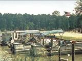 Photo of the MILL CREEK MARINA & CAMPGROUND
