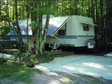 Photo of the Buck Snort Resort and Camping