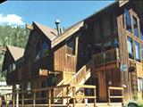 Photo of the June Lake RV Park and Lodge motel