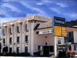 Photo of the The Anaheim Buena Park Travelodge lodge