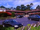 Photo of the The Village Inn - Carmel motel