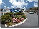 Photo of the Best Value Surf Inn hotel