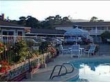 Photo of the Comfort Inn Carmel Hill