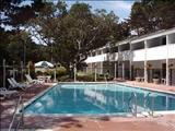 Photo of the Cypress Gardens Resort Inn
