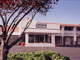 Photo of the Monterey Bay Travelodge hotel
