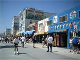 Photo of the Venice Beach Suites & Hotel hotel