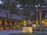 Photo of the Hyatt Hotels & Resorts - Hyatt Regency Monterey hotel