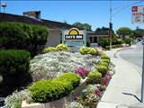 Photo of the Days Inn of Monterey hotel