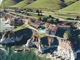 Photo of the Best Western Shore Cliff Lodge