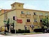 Photo of the Econo Lodge Pasadena lodge