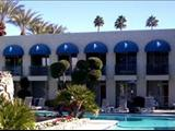Photo of the International Lodge Of Palm Desert lodge