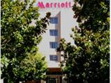 Photo of the Marriott San Ramon motel