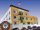 Photo of the Pismo Beach Hotel hotel