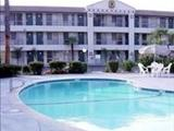 Photo of the Super 8 Motel - Pasadena/LA Area lodge