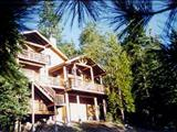 Photo of the Yosemite High Sierra Bed & Breakfast motel