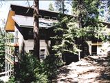 Photo of the Yosemite Peregrine Bed & Breakfast  (Yosemite Falcon's Nest ) motel