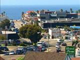 Photo of the Palos Verdes Inn hotel