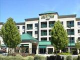 Photo of the Courtyard by Marriott - San Ramon motel