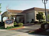 Photo of the Hampton Inn Livermore hotel