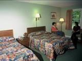 Photo of the Mammoth Cave Hotel Reservations & Accommodations