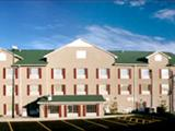Photo of the Ramada Ltd Ste Arpt Fair Expo motel