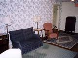 Photo of the Doe Run Inn
