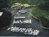 Photo of the Gwinn Island Resort & Marina Inc.