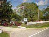 Photo of the Shady Acres RV Park