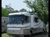 Photo of the Lakeview RV Resort camping
