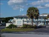 Photo of the Island Resort & Inn Oak Island camping