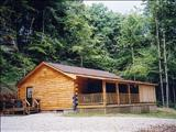 Photo of the Fern Valley Cabins resort