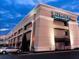 Photo of the Baymont Inn & Suites - Mansfield