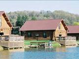 Photo of the Mohican Campground resort