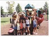 Photo of the Yogi Bear's Jelly Stone Park Camp Resort resort