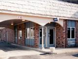 Photo of the Coshocton Travelodge bed & breakfast