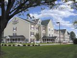 Photo of the Country Inn & Suites by Carlson-Columbus lodge