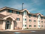 Photo of the Days Inn Carrollton resort