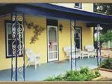 Photo of the Rose Cottage Inn B & B resort