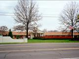 Photo of the Youngstown-Days Inn Boardman/South resort