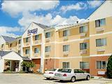 Photo of the Fairfield Inn Findlay resort