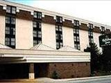 Photo of the Holiday Inn Hotel & Suites MANSFIELD-CONFERENCE CTR resort